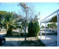Solar Venta Alicante